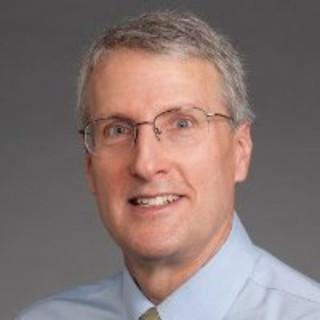 Stephen Tatter, MD
