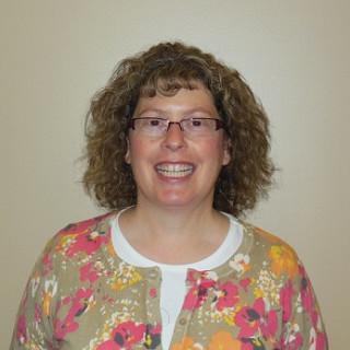 Julie O'Brien, MD