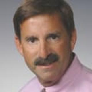 Mitchell Paulin, MD