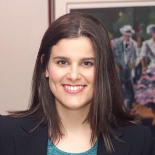 Laura Lopez-Roca Fernandez, MD