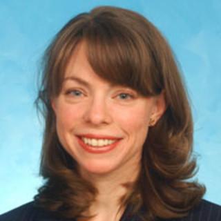 Jessica Partin, MD
