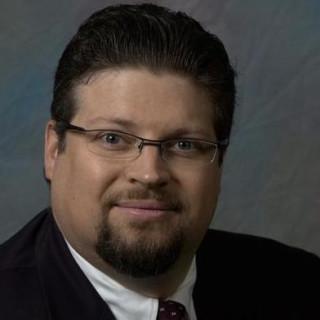John Edeen III, MD