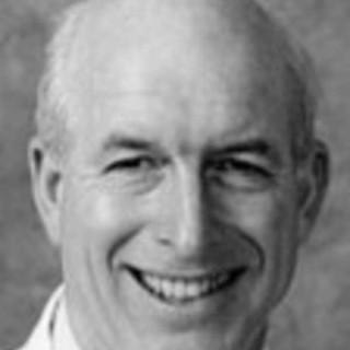 Paul Donald, MD