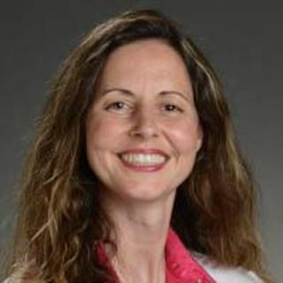 Elizabeth Dameff, MD