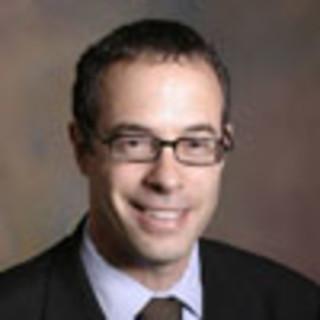 Peter Weinstein, MD