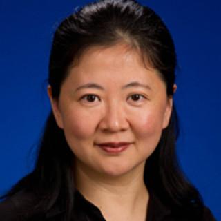 Dora Chin, MD
