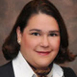 Monica Carmona, MD