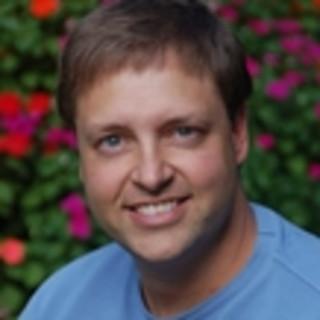 Brent Rubis, MD
