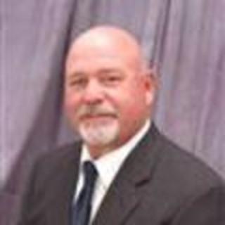 Jose Reyes Jr., MD