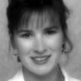 Laura Pallan, MD