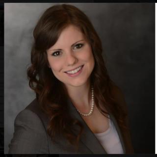 Sarah Dionne, MD