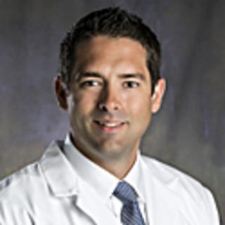 Jeffrey Devitt Jr., MD