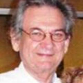 Eugene Eisman, MD