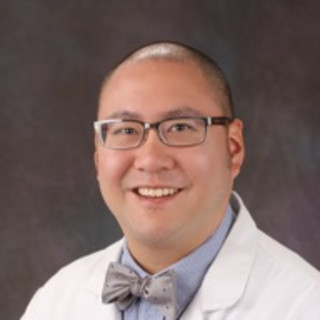 Andrew Shen, MD