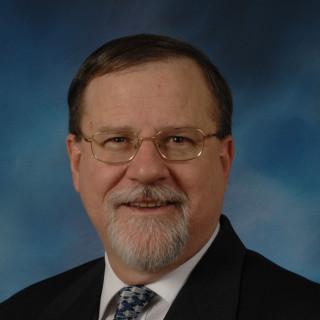 John Mazuski, MD