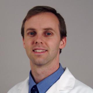Mark Lepsch, MD