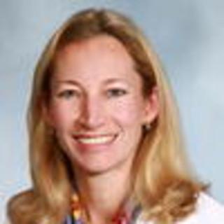 Claudia Reynders, MD