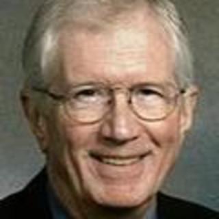 Donald Richardson, MD