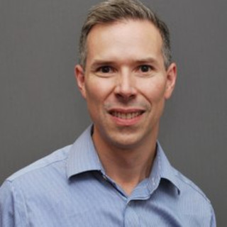 Brian Brunelli, MD
