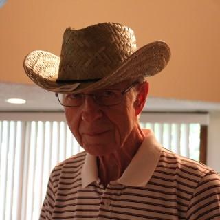 Dale Roberson, MD