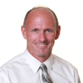 Michael Carroll, MD