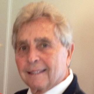 Harvey Glasser, MD