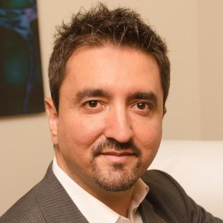 Arneyo Perez, MD