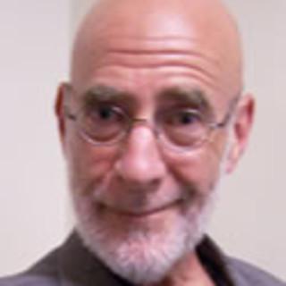 Steven Grenell, MD