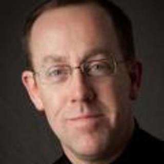 David Cowen, MD