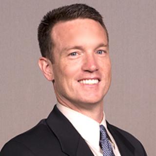 Stephen Tschinkel, MD