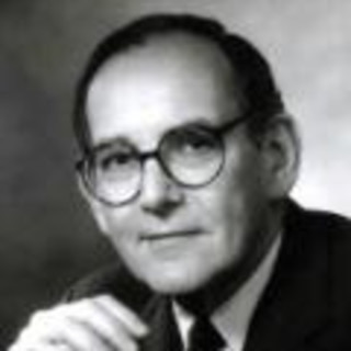Theodore Shapiro, MD