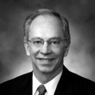 Bruce Taylor, MD