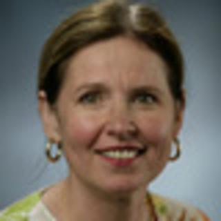 Liesbet Joris-Quinton, MD