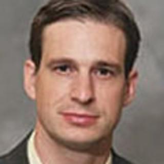 Peter Walts, MD