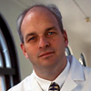Christopher Shaffrey, MD