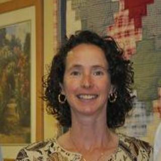 Belynda Veser, MD