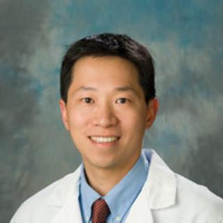 Allen Pang, MD
