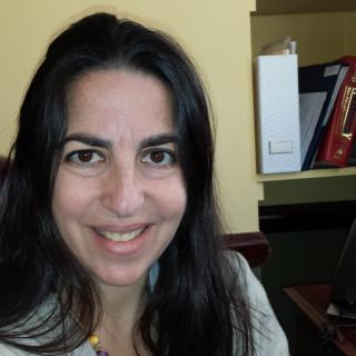 Rachel Kramer, MD