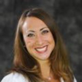 Kimberly Kolkhorst, DO