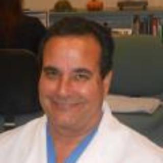 Jeffrey Silveira, MD
