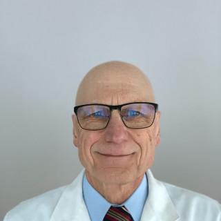 Michael Schultz, MD