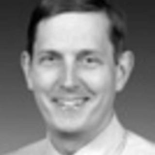 John Kaschko, MD