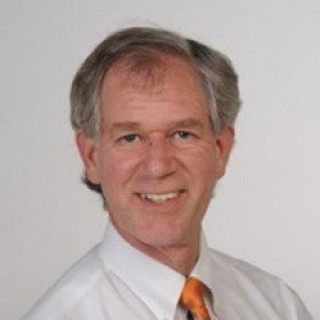 Ira Early Jr., MD
