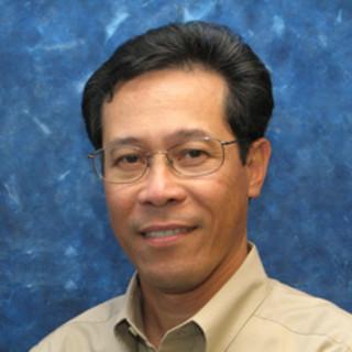 John Auza, MD