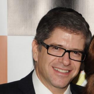 Neil Adler, MD