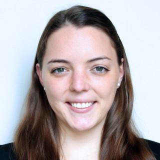 Lauren Brandes, MD