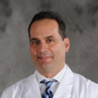 Nelson Mata, MD