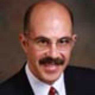 Joseph Finetti, MD
