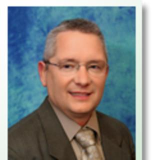 Jeffrey Kirouac, MD