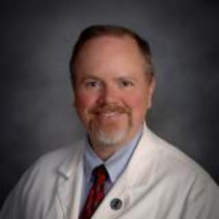 Thomas Calvit, MD